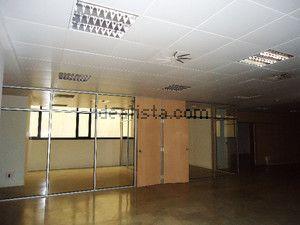 Oficina - Oficina en alquiler en calle Cornella, Esplugues de Llobregat - 122899067