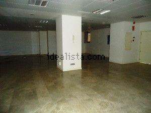 Oficina - Oficina en alquiler en calle Cornella, Esplugues de Llobregat - 122899069