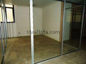 Despacho - Oficina en alquiler en calle Cornella, Esplugues de Llobregat - 122899070