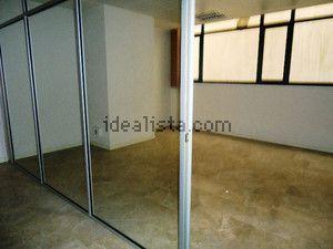 Despacho - Oficina en alquiler en calle Cornella, Esplugues de Llobregat - 122899071