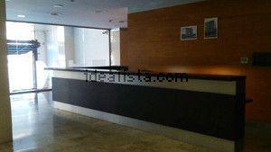 Zonas comunes - Oficina en alquiler en calle Cornella, Esplugues de Llobregat - 122899074