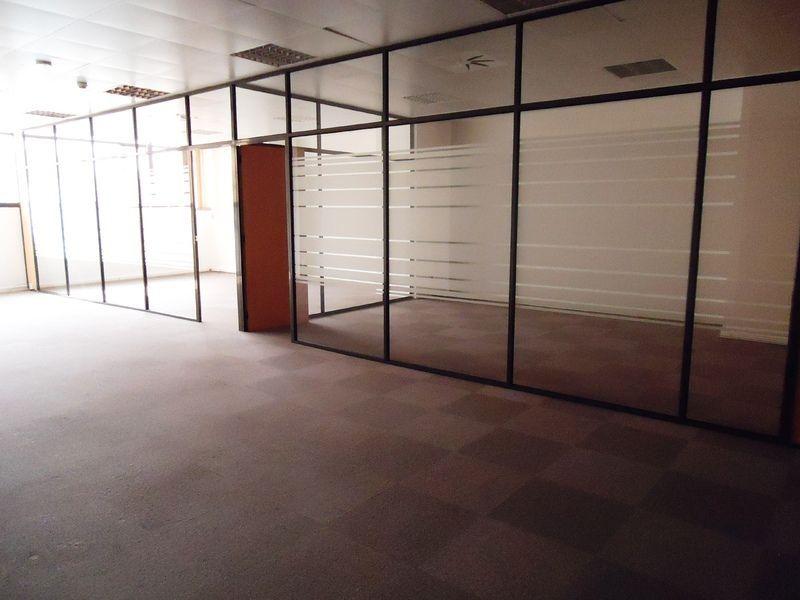 Despacho - Oficina en alquiler en calle Cornella, Esplugues de Llobregat - 122919885