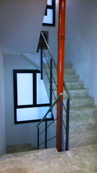 Detalles - Oficina en alquiler en calle Cornella, Esplugues de Llobregat - 122919963