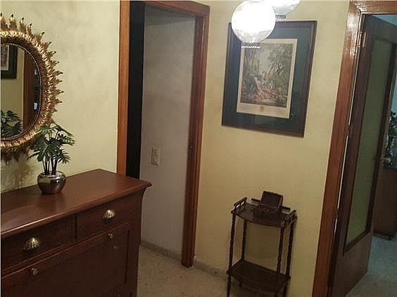 Piso en alquiler en Chana en Granada - 306015168