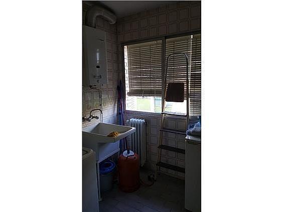 Piso en alquiler en Chana en Granada - 306015177