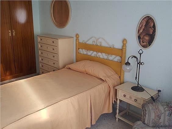 Piso en alquiler en Chana en Granada - 306015210