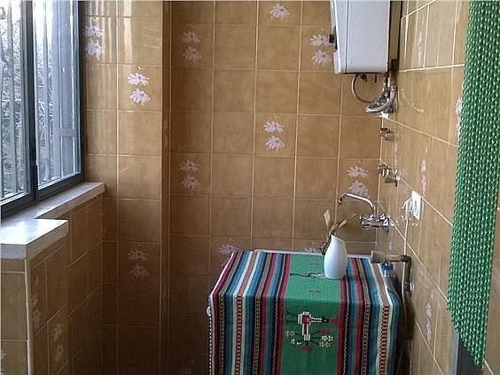Casa en alquiler en Zubia (La) - 314935595