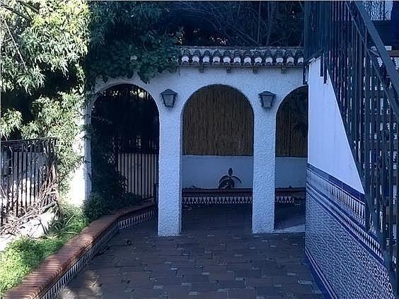 Casa en alquiler en Zubia (La) - 314935607