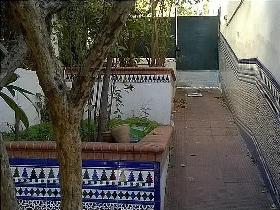 Casa en alquiler en Zubia (La) - 314935613