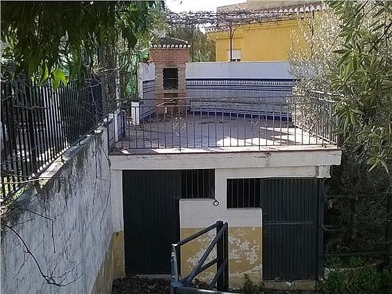 Casa en alquiler en Zubia (La) - 314935619