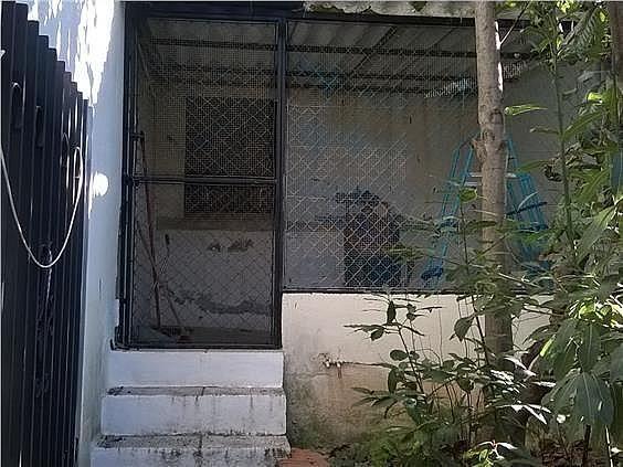 Casa en alquiler en Zubia (La) - 314935634