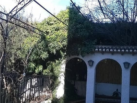 Casa en alquiler en Zubia (La) - 314935640