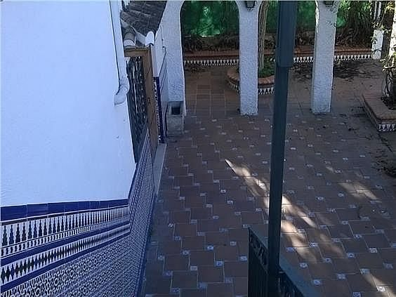 Casa en alquiler en Zubia (La) - 314935643