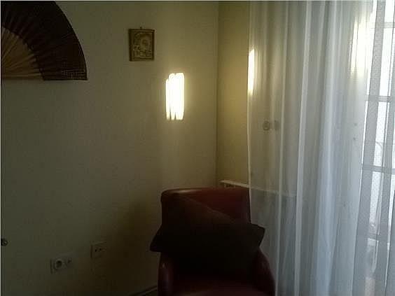 Casa en alquiler en Zubia (La) - 314935664