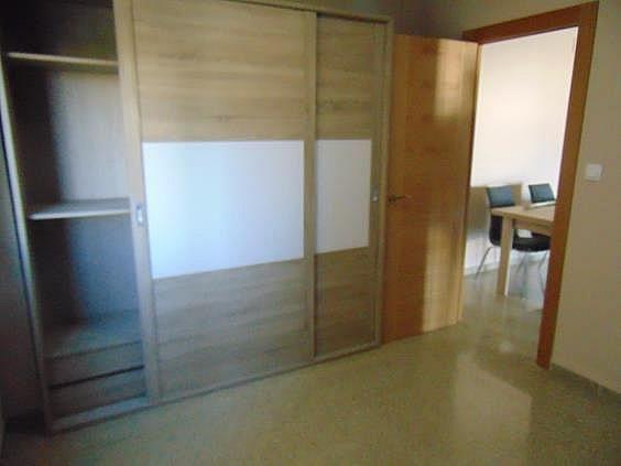 Piso en alquiler en Chana en Granada - 314939195