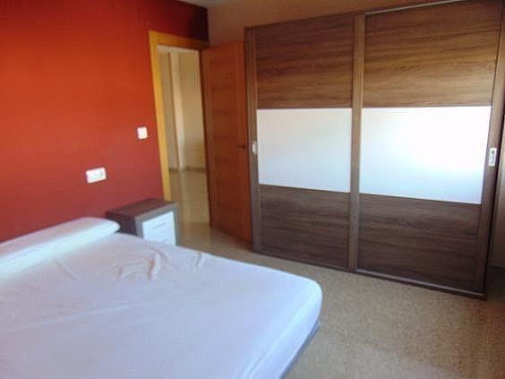 Piso en alquiler en Chana en Granada - 314939204
