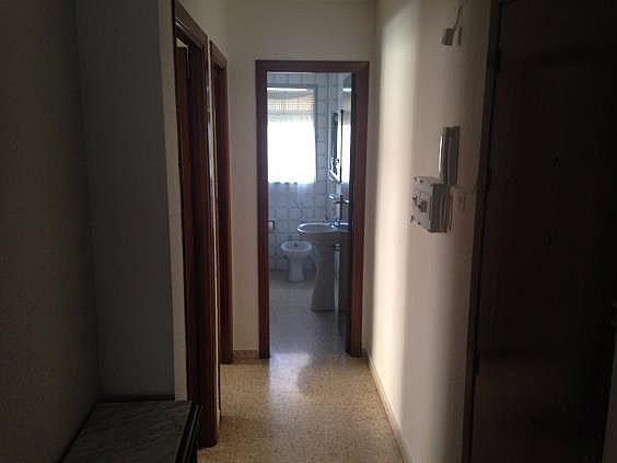 Piso en alquiler en Chana en Granada - 330567995
