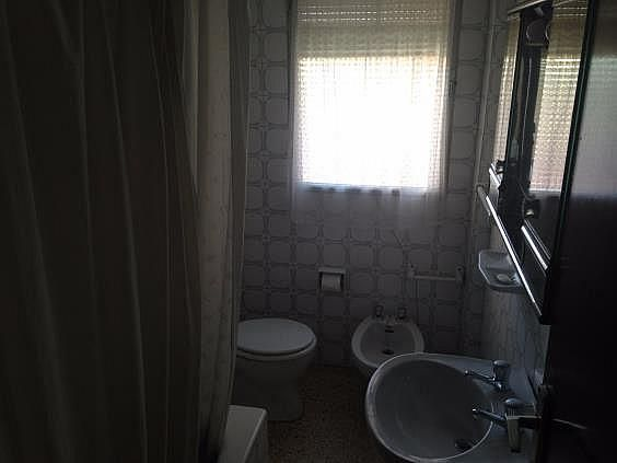 Piso en alquiler en Chana en Granada - 330567998