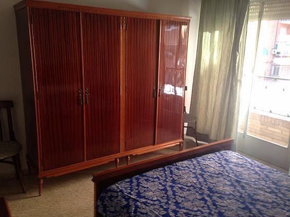 Piso en alquiler en Chana en Granada - 330568007