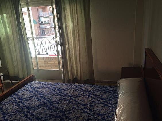 Piso en alquiler en Chana en Granada - 330568010