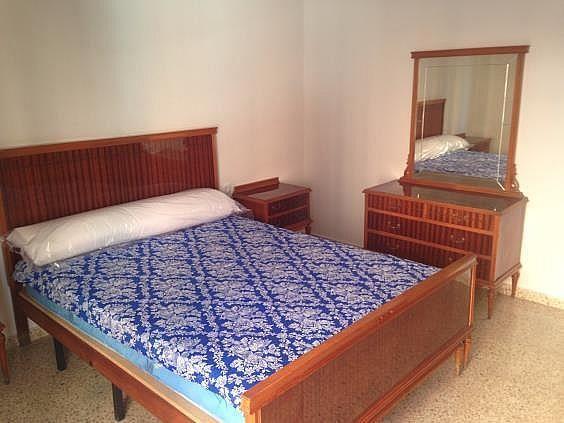 Piso en alquiler en Chana en Granada - 330568013