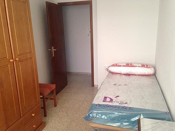 Piso en alquiler en Chana en Granada - 330568019