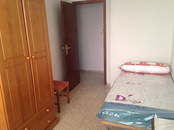 Piso en alquiler en Chana en Granada - 330568022