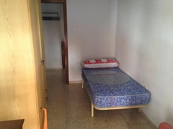 Piso en alquiler en Chana en Granada - 330568025