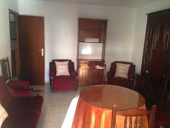 Piso en alquiler en Chana en Granada - 330568034