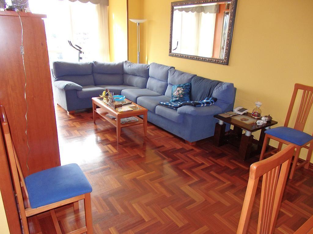 piso en venta en txurdinaga en bilbao 17450 1980118