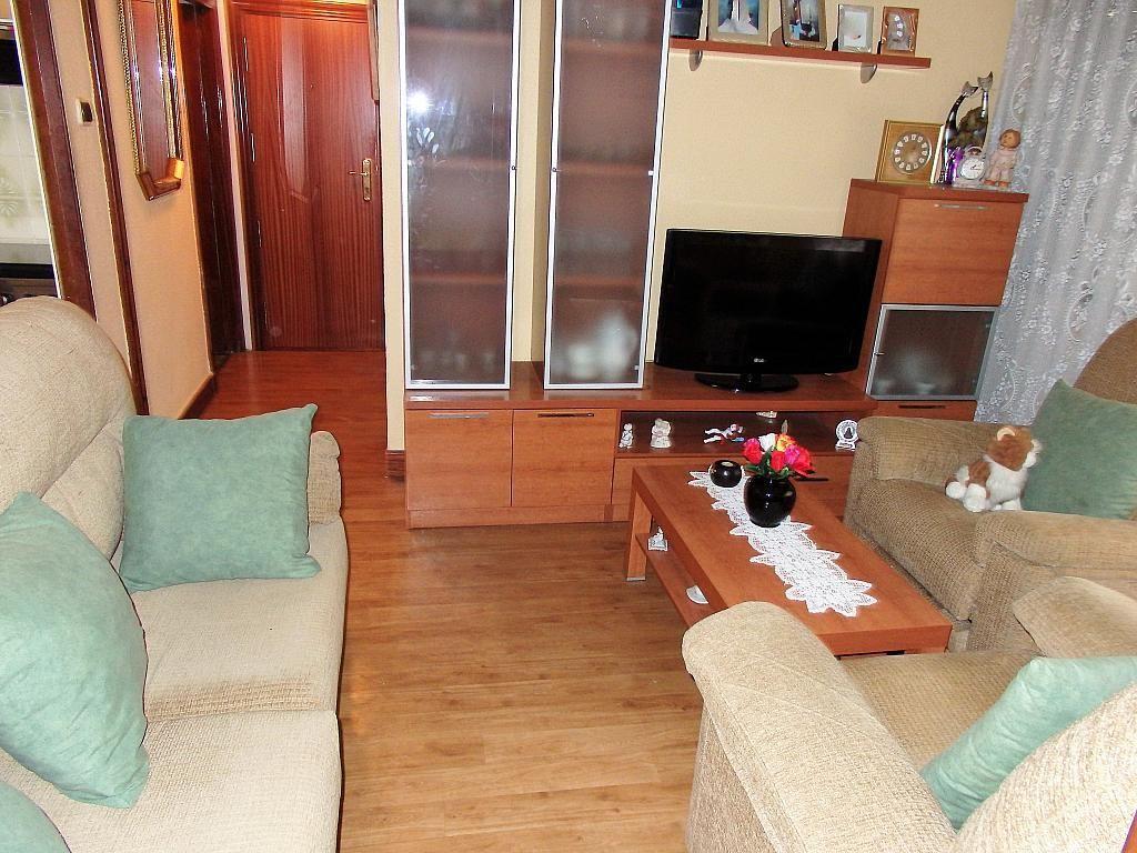 piso en venta en otxarkoaga en bilbao 17450 690118