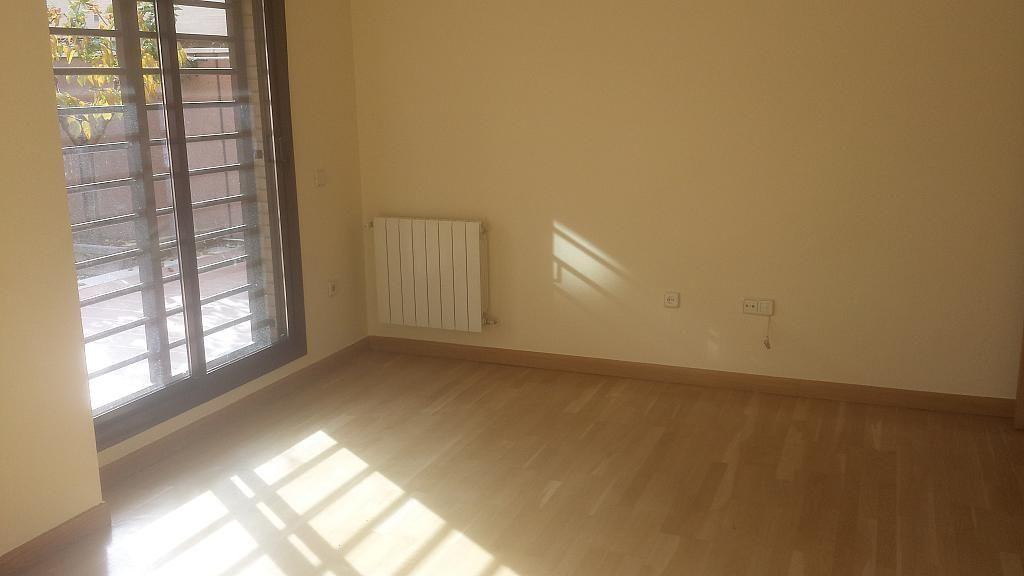 Piso en alquiler en calle Teneria, Pinto - 330145206