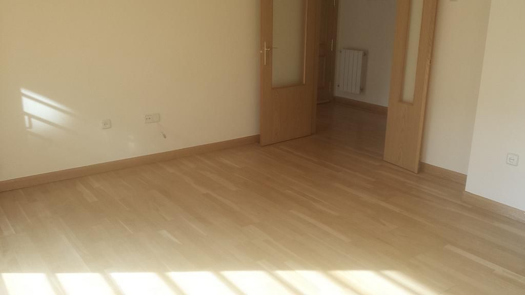 Piso en alquiler en calle Teneria, Pinto - 330145218