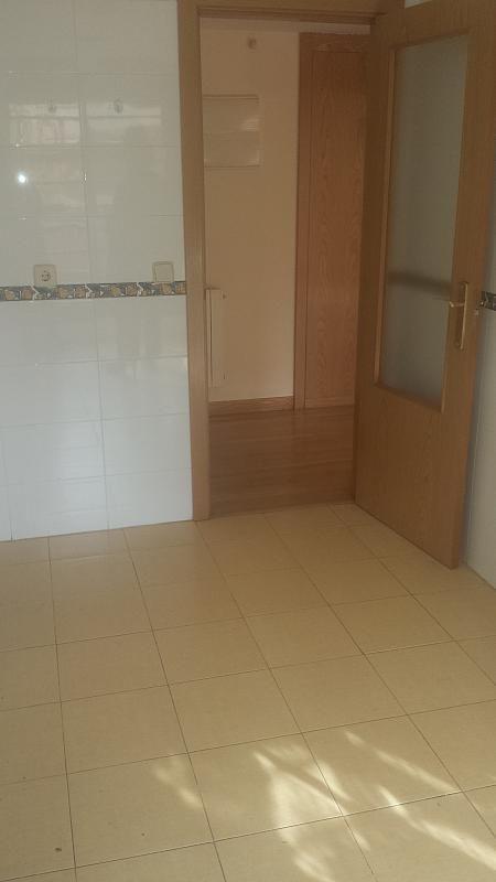 Piso en alquiler en calle Teneria, Pinto - 330145461