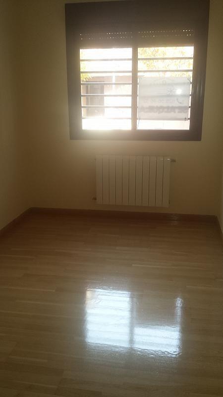 Piso en alquiler en calle Teneria, Pinto - 330145523