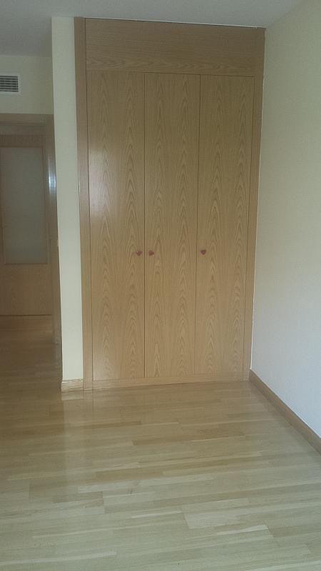 Piso en alquiler en calle Teneria, Pinto - 330145562