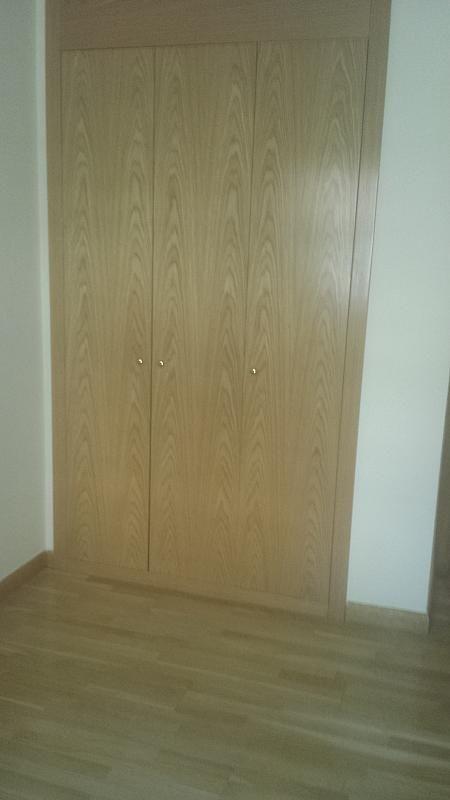 Piso en alquiler en calle Teneria, Pinto - 330145579