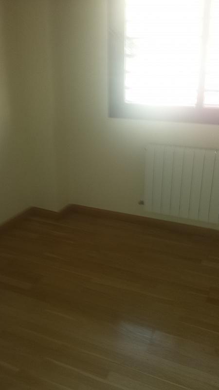 Piso en alquiler en calle Teneria, Pinto - 330145590
