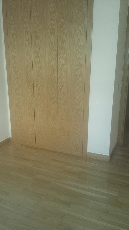 Piso en alquiler en calle Teneria, Pinto - 330145666