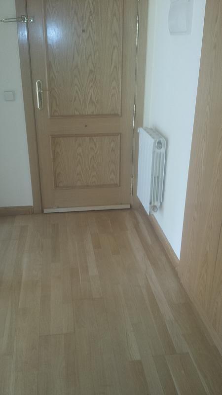Piso en alquiler en calle Teneria, Pinto - 330145863