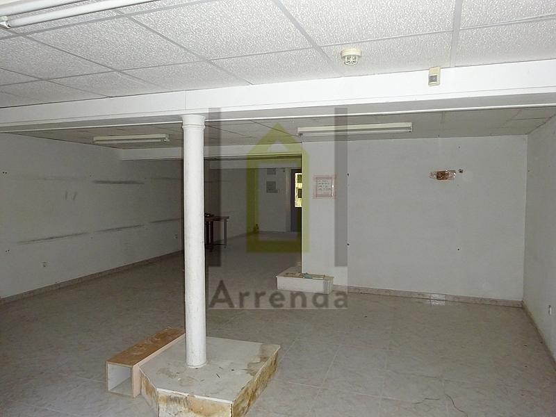 Local en alquiler en calle Florida, Centro en Santander - 258710491