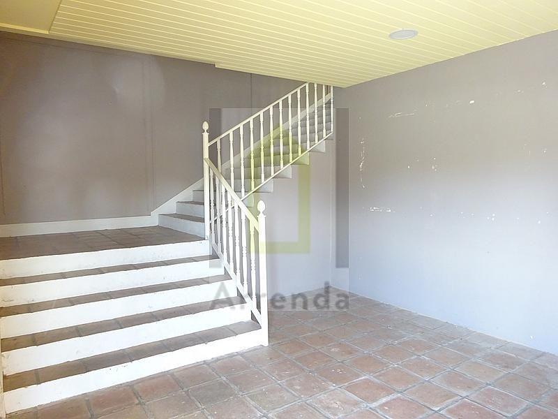 Local en alquiler en calle Valdecilla, Soto de la marina - 298606462