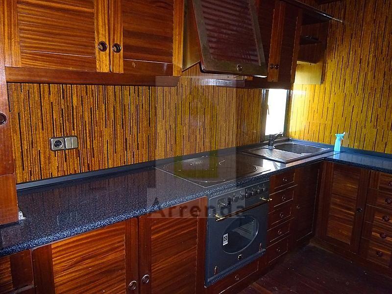 Local en alquiler en calle Valdecilla, Soto de la marina - 298606502