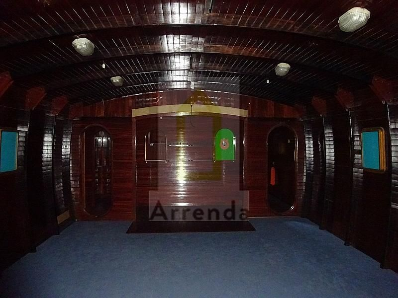 Local en alquiler en calle Valdecilla, Soto de la marina - 298606508