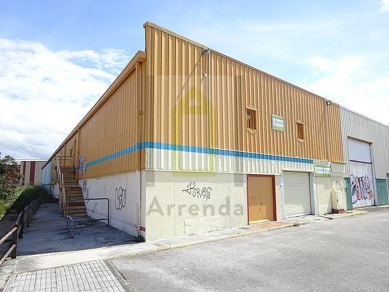 Local en alquiler en calle Valdecilla, Soto de la marina - 298606517