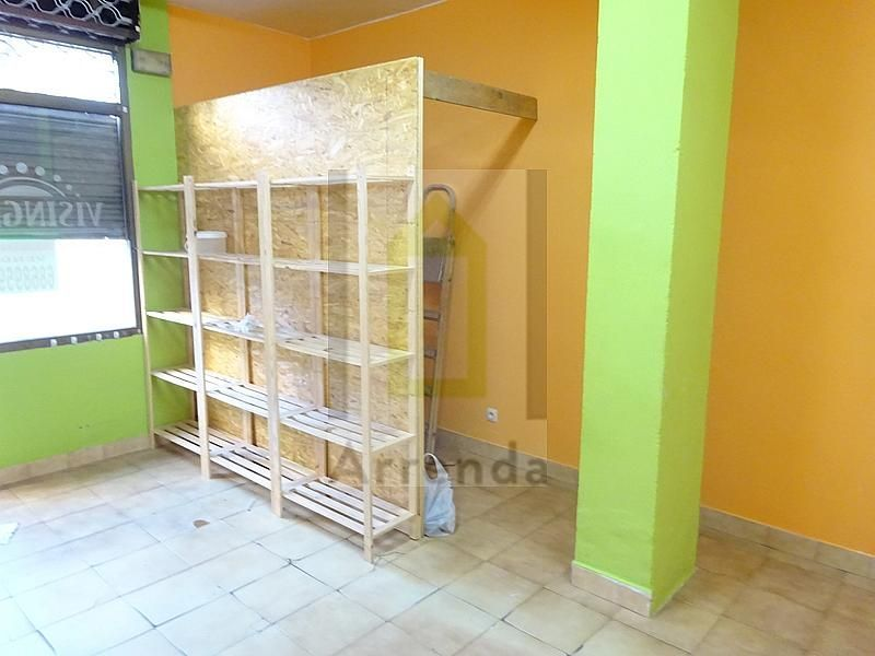 Local comercial en alquiler en calle Bilbao, Muriedas - 381121452