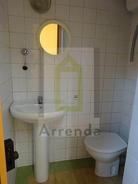 Local comercial en alquiler en calle Bilbao, Muriedas - 381121457