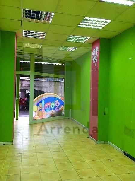 Local comercial en alquiler en calle Menéndez Pelayo, Muriedas - 285681287