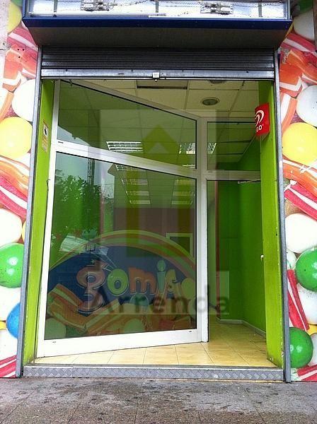 Local comercial en alquiler en calle Menéndez Pelayo, Muriedas - 285681290