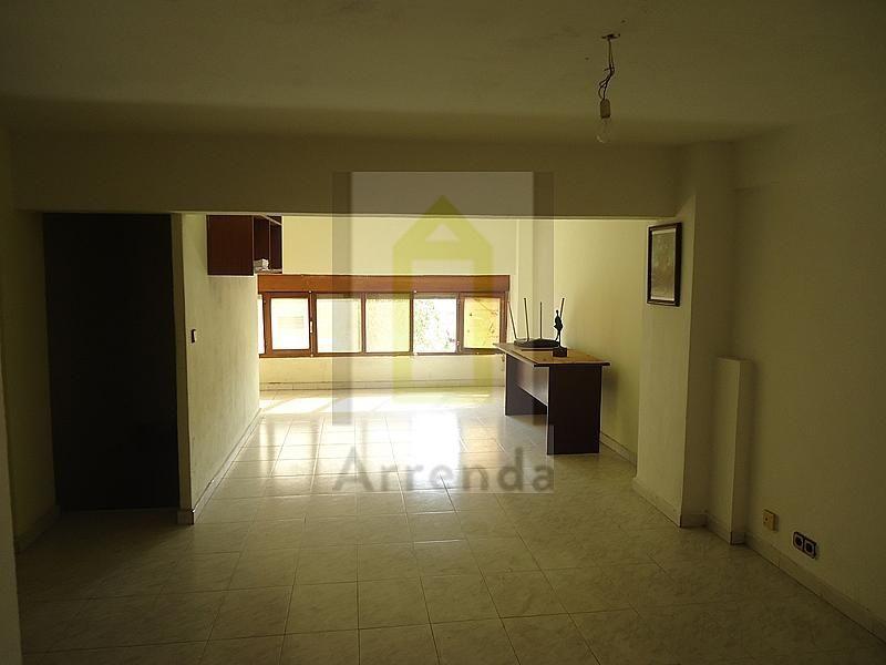 Local comercial en alquiler en calle Antonio López, Castilla-Hermida en Santander - 215731926
